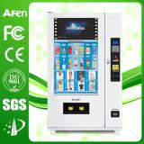 55 Inch-Screen-Getränk-Verkaufäutomat Af-D720-10c
