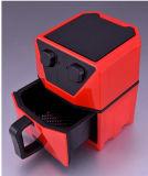Fryer воздуха высокого качества автоматический (B199)