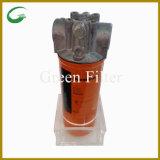 자동차 부속 (P569209)를 위한 유압 기름 필터 사용