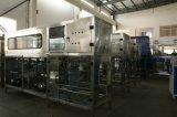 19L 5개 갤런 들통 순수한 물 충전물 기계 제조자