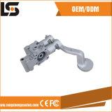Части заливки формы автоматические запасные и части мотоцикла