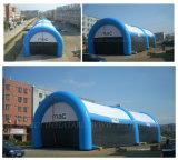 Раздувное Wedding Tent, Heat - уплотнение Big Tent для США