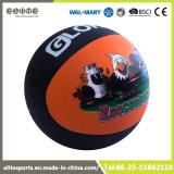 Cartoon Mini Basketball for Kids