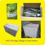 Agriculture를 위한 유기 Humic Acid Chelated Zinc Fertilizer