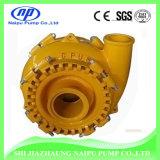 8X6 E-G Dredge Gravel Pump