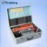 Tester ad alta tensione elettrico dell'apparecchiatura di collaudo del cavo ad alta tensione