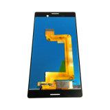 100% geprüfter nagelneuer LCD-Bildschirm mit Screen-Analog-Digital wandler für Aqua Sony-Xperia M4