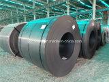 Катушка углерода высокого качества горячекатаная стальная