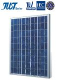 120W Poly Solar Panel per Sustainable Energy