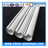 Aluminium Manufacturing Company in China