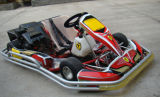 200cc 4-Stoke Hire Kart/Rental Kart für Recreation und Fun