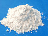 Bentonite bon marché Dk5 des prix de grande pureté de PA