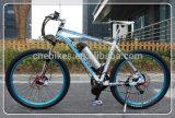 kit central eléctrico del motor de la posición central de la impulsión de la bici 48V 500W 750W de 8fun Bafang MEDIADOS DE