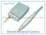 簡単な制御CCDの歯科医学のIntraoralカメライメージ投射システム