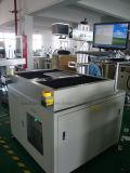 Grande macchina della marcatura del laser della larghezza della marcatura con la Tabella di funzionamento mobile di asse di Y e di X