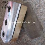 Блок L140 диаманта GB-1 меля
