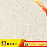 600 * 600 Semi azulejo pulido de piso (BP60E122)