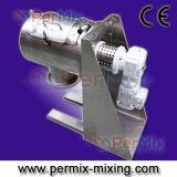 Horizontale Puder-Mischmaschine (PTP Serie, PTP-1000)