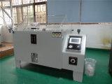 Équipement de test environnemental électronique de jet de sel de la température