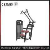 スマートな装置/体操の適性の装置/大石柱はおろす