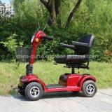 """trotinette"" elétrico de Mobilicy das rodas 250W 4"