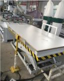 Atc Automatic Loading와 Unloading Center Machine