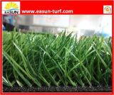 Дешево и трава футбола высокого качества искусственная