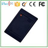 Preiswerter 125kHz RS232 RFID Leser