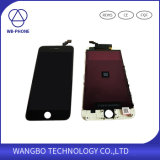 iPhone 6のプラスの計数化装置およびスクリーンアセンブリのプラスiPhone 6のための表示のための携帯電話のタッチ画面
