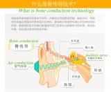 De bonne qualité de l'écouteur de fournisseur de la Chine pour le téléphone portable
