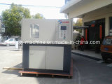 máquina de molde do sopro do frasco do animal de estimação 3800-4000PCS/H