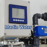 UF-Filtration-System (M.Ü.-UF-1/2)