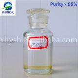 Buena calidad Dicyclopentadiene de China