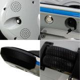 Der meiste populäres elektrisches Rad-elektrische Roller des Mobilitäts-Roller-einer