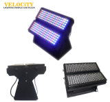 IP65 RGB LED 플러드 빛