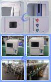 Erzeugnis-Laborkatze-Klinik-Hämatologie-Analysegerät