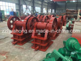 150*250 piccolo Jaw Crusher Plant Machine da vendere