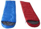 Ultralightキャンプの寝袋屋外旅行寝袋