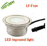 정원을%s Lf F104 European Style Path Use Waterproof LED Lights
