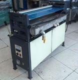 Carpeta de cola de 50 mm de espesor A3 ENCOLADORA libro vinculante máquina