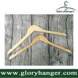 Bride de fixation de couche de bonne qualité bon marché en gros en bois de chêne pour usage d'hôtel/à la maison