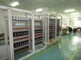 Ausdrücker-Ofen (HT-Serien-niedrige Temperatur-Co-Abgefeuerter Ausdrücker-Brennofen)