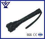 Forte torcia elettrica esterna tenuta in mano chiara del LED (SYGY081)