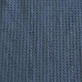 [ويكينغ] وجافّ [سنغلت] [وومن جم] لباس لأنّ بالجملة