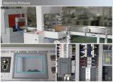 Machine d'emballage thermique de rétrécissement de film automatique de PE