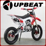 Nuovo olio ottimistico della bici della sporcizia 140cc raffreddato