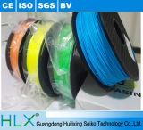 Высокое качество принтера нити 3D ABS & PLA
