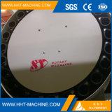 金属の切断のための高精度CNCのフライス盤
