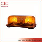 Vehículo ligero ambarino H1 Ratotor Lightbars (TBD02451)