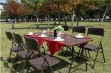 Дешевым напольным используемое ротангом конференция Matal Wedding оптовые стулы складчатости